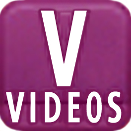 Image of Video Button